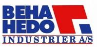 Beha Hedo